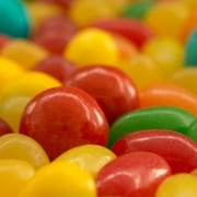 harmful effects of food dyes