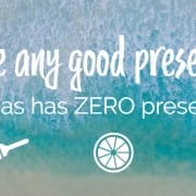 ORAC Teas have ZERO preservatives!